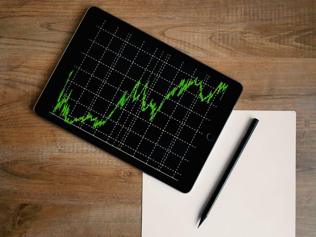 Aandelen kopen via brokers: 3 tips