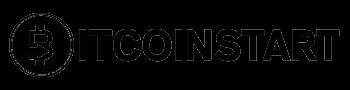 Een Bitcoin forum