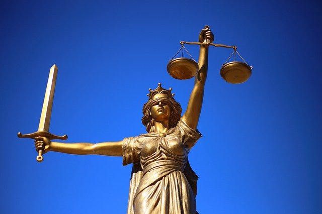 letselschade advocaat in Utrecht