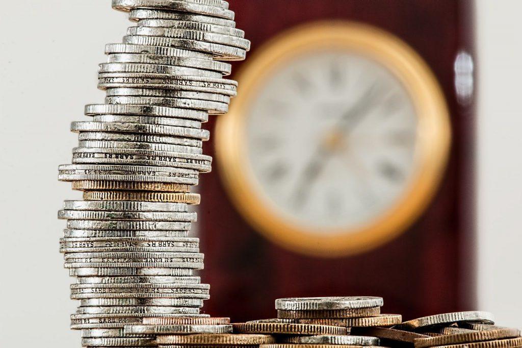 Wanneer is er sprake van een goede rentabiliteit?