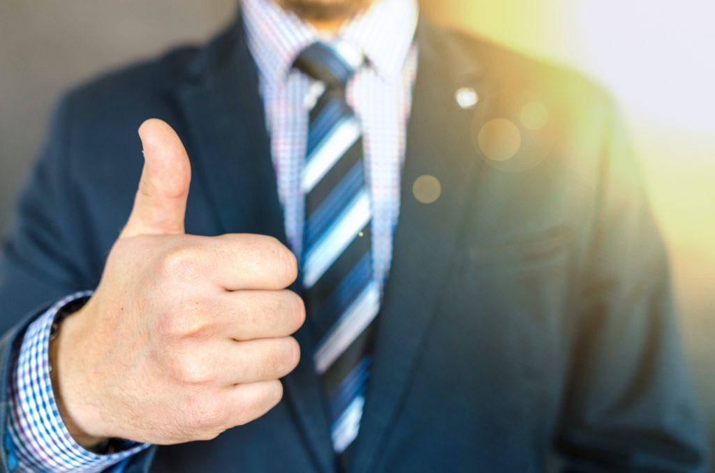 Wat maakt een leiderschapscursus volgen het overwegen waard?